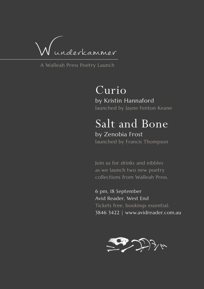 WunderkammerPosterA5_Revision3-page-001