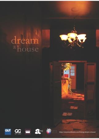ANYWHERE-DREAM-A-HOUSE-MAIN-IMAGERY
